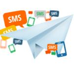 Como usar o SMS em escolas e faculdades?