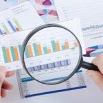 Pesquisa: Boas práticas de gestão com 1.300 instituições de ensino