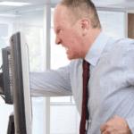 Identifique se chegou a hora de trocar o seu sistema de gestão