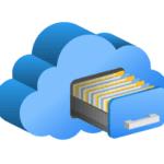 GED – Gerenciamento Eletrônico de Documentos