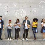 Marketing Educacional – Melhorando Resultados em Mídias Sociais